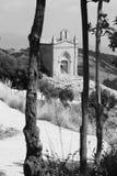 Edificio religioso Imagenes de archivo