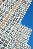 Edificios Imágenes de archivo libres de regalías
