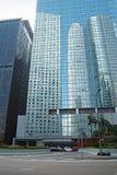 Edificios Fotos de archivo