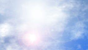 Edificios de transformación crecientes animados