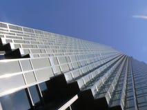 Edificios en Toronto Fotos de archivo