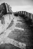 Edificios históricos fotos de archivo libres de regalías