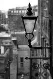 Edimbourg Images libres de droits