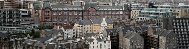 Edimburgo fotos de archivo