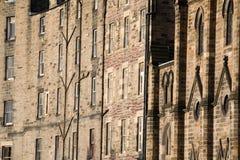 Edimburgo fotografía de archivo