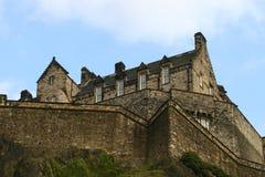 Edimburgo Fotos de Stock Royalty Free