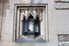edinburgh royaltyfria bilder