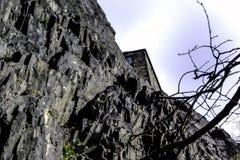 Edinburgh Castle, Edinburgh Royalty Free Stock Image