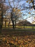 Edinburgh. Outdoors nature Royalty Free Stock Image