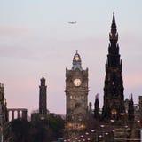 Edinburgh Stock Photos
