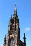 Edinburgh Scotland Royalty Free Stock Images