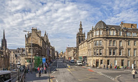 Edinburgh,Scotland6 Stock Images