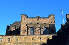 Edinburgh, Scotland, UK Royalty Free Stock Image