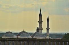 Edirne Arkivfoto