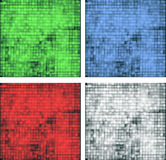 Editable abstract backgrounds Royalty Free Stock Photo