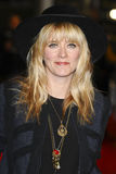 Edith Bowman Stock Images