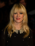 Edith Bowman Royalty Free Stock Photography