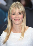 Edith Bowman Stock Photos