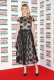 Edith Bowman Stock Photography