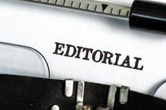 editorial fotografia de stock