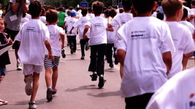 Editorial - Bucharest, Romania,May 2015 - Children's Education Against Obesity.