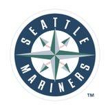 Editorial - mlb de los Seattle Mariners