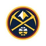 Editorial - NBA de Denver Nuggets