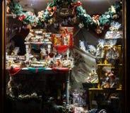 Editorial,8 November 2015: France: Alsace: Gertwiller: Gingerbre Stock Photography