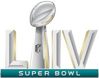 Super bowl 2020 live it miami