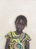 Editorial: Thiaroye, Senegal, Africa � July 23,  Royalty Free Stock Photo