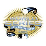 Editorial - World Series de MLB