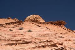 Edmaiers Secret, Utah, USA Stock Photography