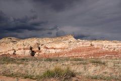 Edmaiers Secret, Utah, USA Royalty Free Stock Images
