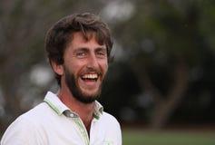 Edouard Espana, Meister 13, Pont königlich, 2013 stockfoto