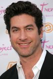 """Eduardo Xol. At The Trevor Project's 8th Annual """"Cracked Xmas"""" Benefit. The Wiltern LG, Los Angeles, CA. 12-04-05 Royalty Free Stock Photos"""