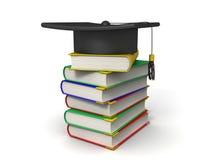 Educação Foto de Stock Royalty Free