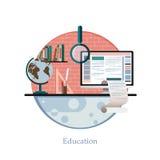 Educação Fotos de Stock