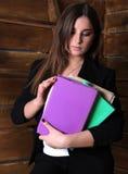 Educação, negócio Fotos de Stock