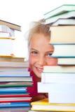 Educación Imágenes de archivo libres de regalías