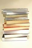 Educación imagen de archivo libre de regalías