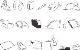 Educación Imagenes de archivo