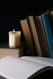 Educación, concepto del conocimiento Imagenes de archivo