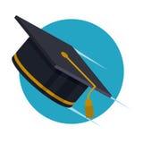 Educación en línea Fotografía de archivo libre de regalías