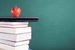 Educación y tecnología Fotografía de archivo