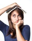 Educação Fotografia de Stock Royalty Free