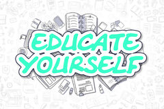 educate