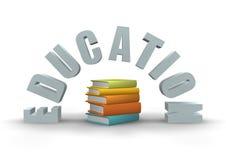 Education Royalty Free Stock Photography