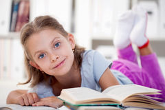 Education royalty free stock images