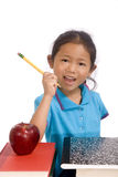 Education. Going to school is your future. Education, learning, teaching Stock Photography