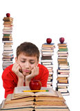 Education Stock Photos